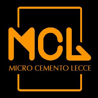 MicroCemento Lecce e Puglia